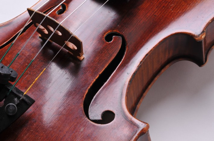 essay on history of the violin Free essay: fantasy and magical realism in violin violin is a novel by anne rice the genre of the book is fantasy and the text allows for many comparisons.